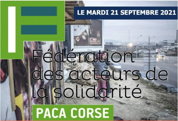 des_faits_des_actes_39
